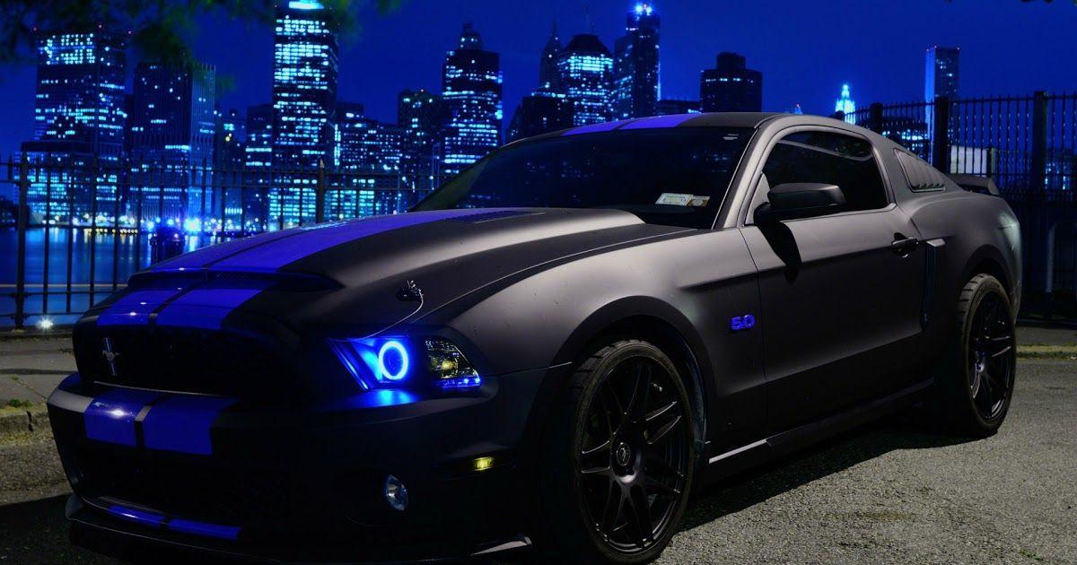 Wallpaper Mustang Desktop Wallpapers Car Images In 2020 With