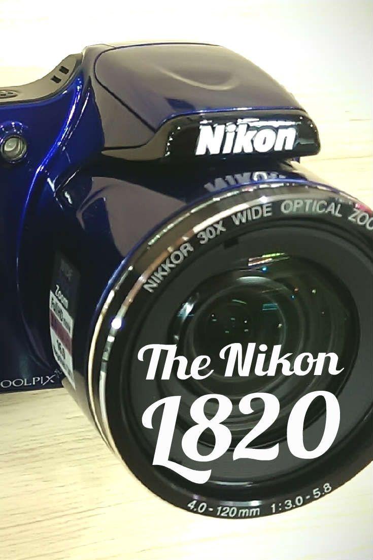 the nikon l820 versus canon sx500 comparison nikon and cameras