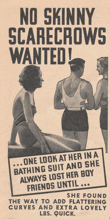valuable information Sie sucht ihn Hecklingen weibliche Singles aus entertaining question