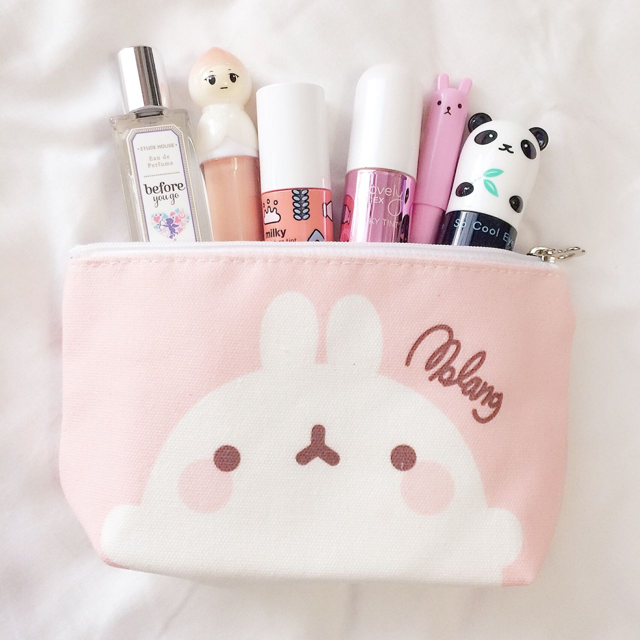 Kawaii Shop KAWAI THINGS Pinterest Kawaii