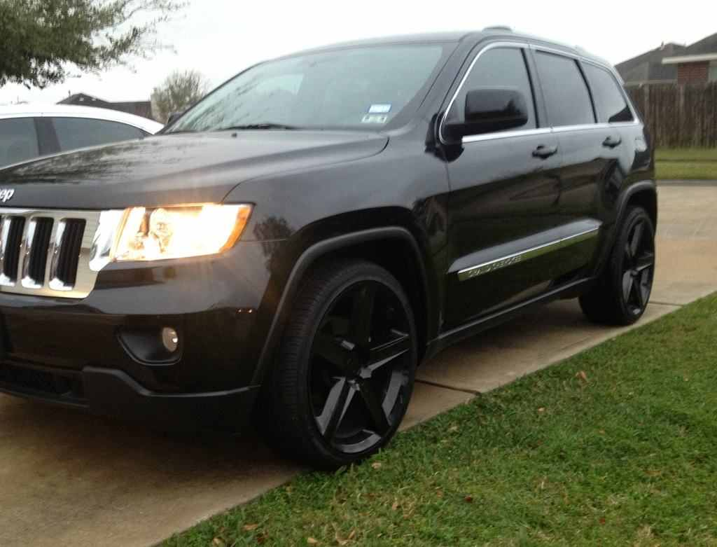 medium resolution of lowering kits for 2011 grand cherokee help please jeep garage jeep forum