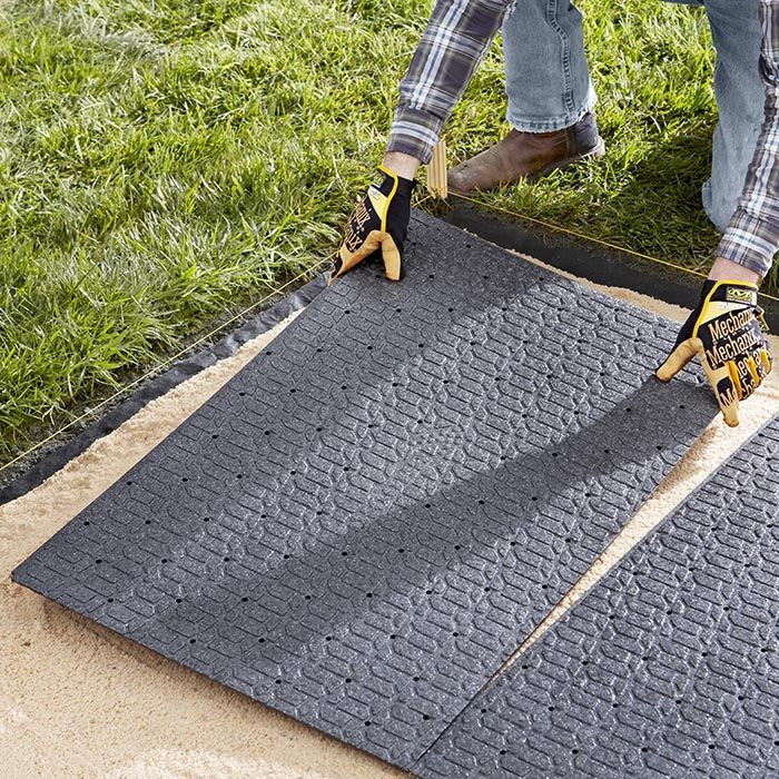 Use Pavers U2014 Also Known As Patio Stones Or Paving Stones U2014 To Create Patios  And Walkways. Description From Lowes.com. I Searched For This On  Bing.com/images