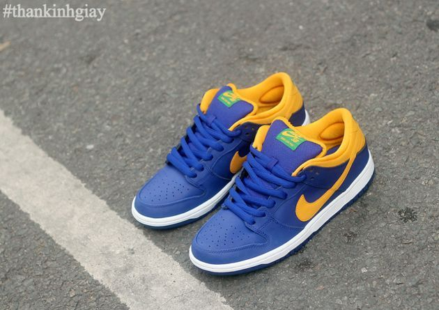 nike sb dunk low homme 2014