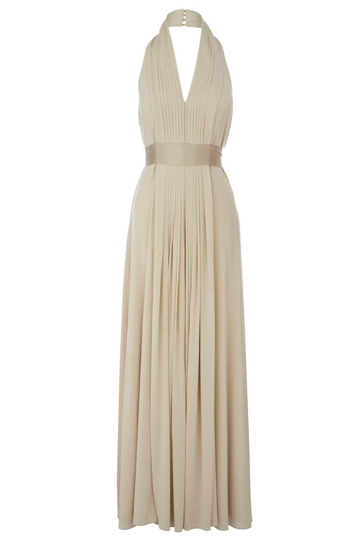 Coast stores dresses goddess maxi dress my style pinterest