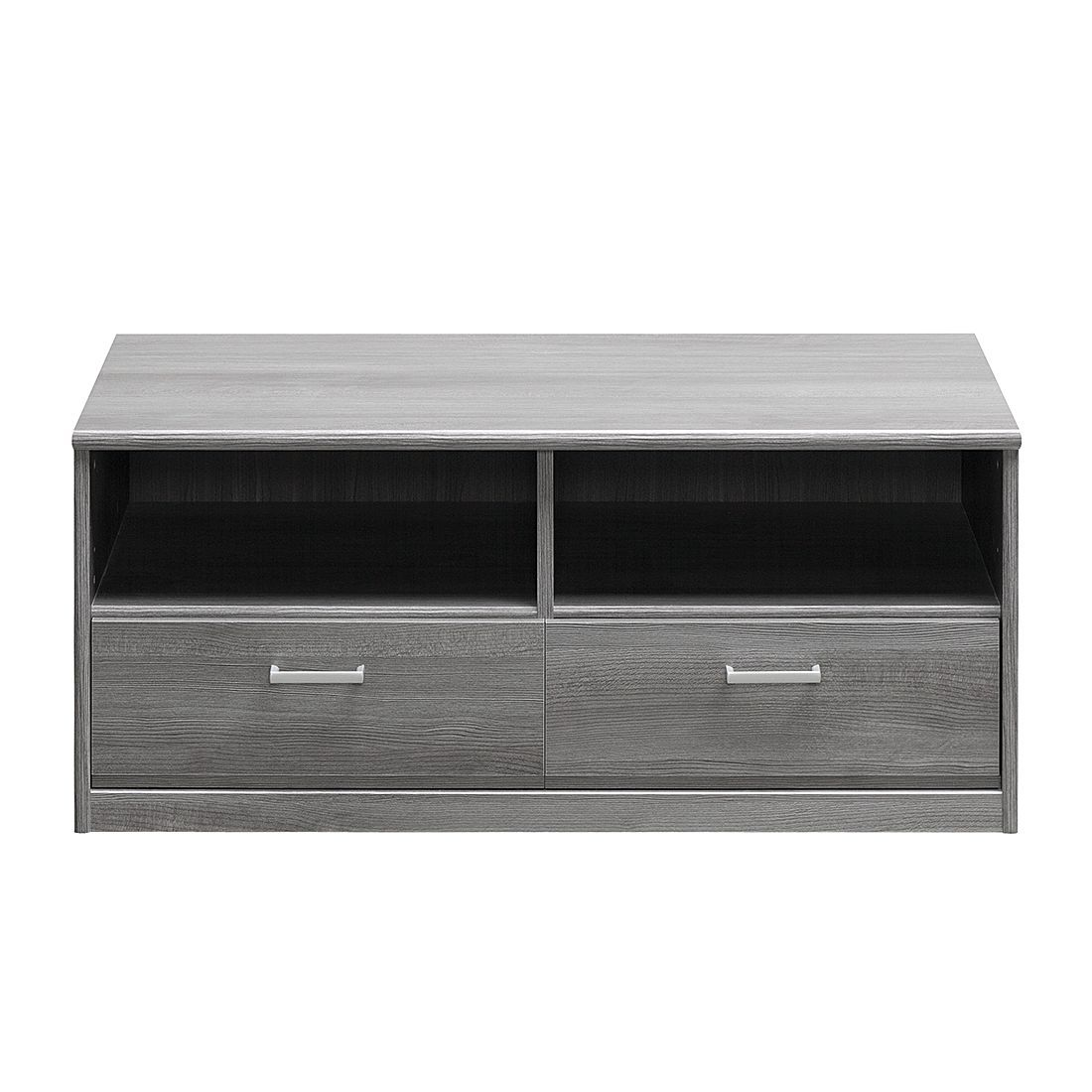 TV Unterschrank Soft Plus