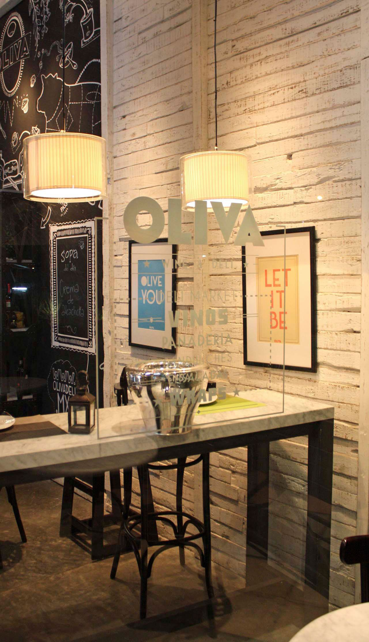 17 best images about my deli new york style 17 best images about my deli new york style restaurant and raw material