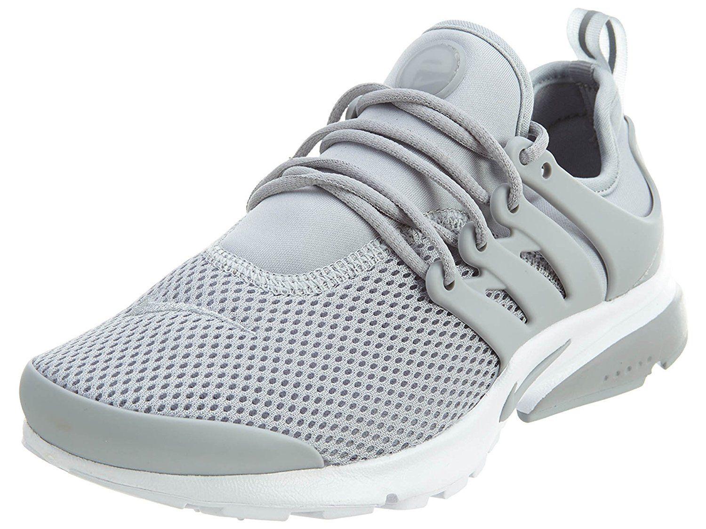 best service cfb5f e022d Amazon.com | Nike Womens Air Presto Running Shoe Sz ...