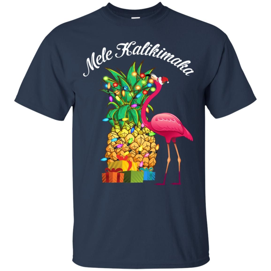19.95 USD ;  Mele Kalikimaka Pineapple Flamingo Halloween T Shirt ;  Mele Kalikimaka Pineapple Flamingo Halloween T Shirt #MeleKalikimakaPineappleFlamingoHalloweenT #MeleKalikimakaPineappleFlamingoHalloween #MeleKalikimakaPineappleFlamingo #MeleKalikimakaPineapple #MeleKalikimaka #Mele #Mele #Kalikimaka #Pineapple #Flamingo #Halloween #T #Shirt #T-Shirt