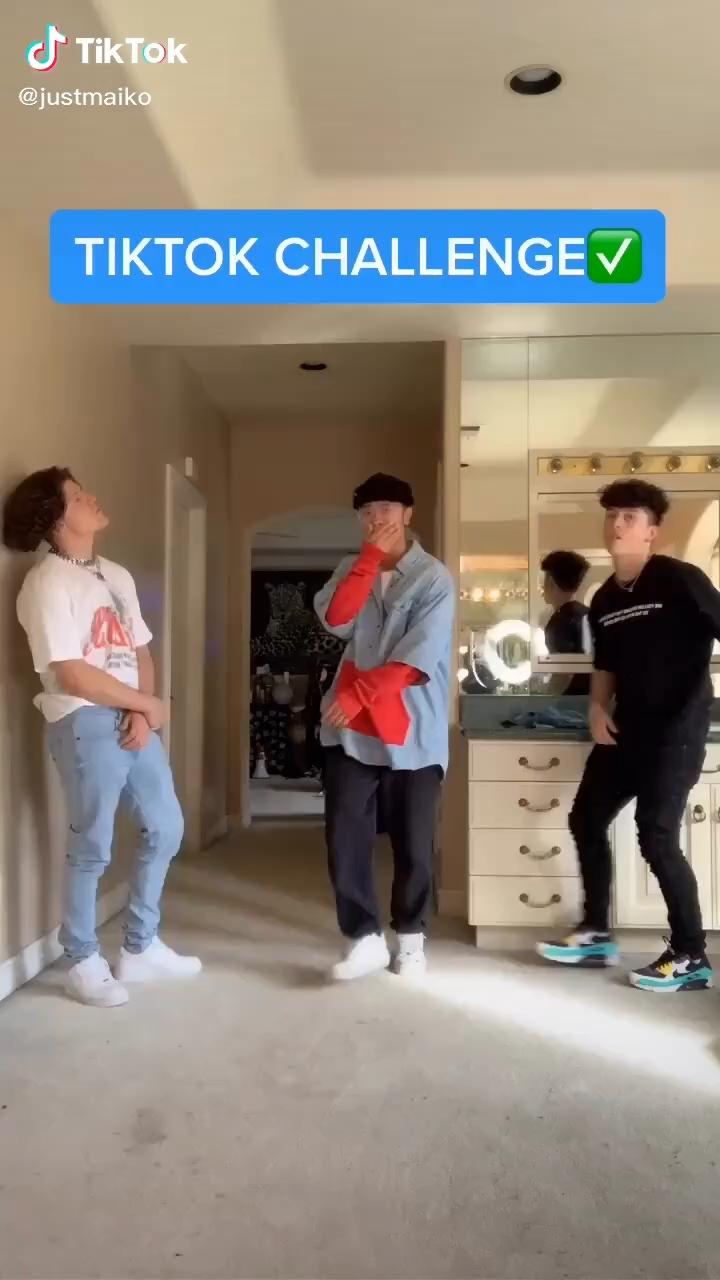 Tik Tok Videos Funny Dance In 2021 Choreography Videos Dance Videos Videos Funny