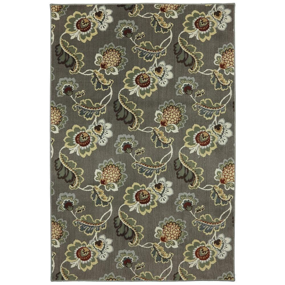 Nice Home Decorators Collection Calypso Cocoa Praline 10 Ft. X 13 Ft. Area Rug    441357   The Home Depot