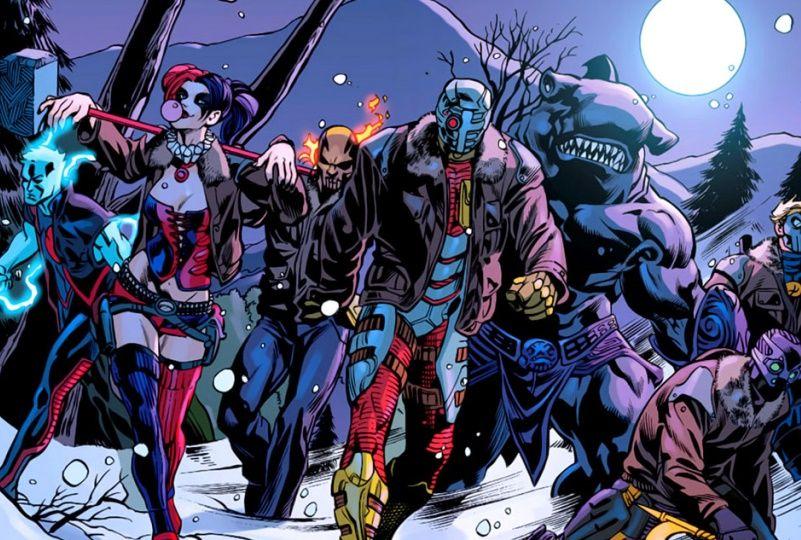 150 Ideas De Comic Novelas Gráficas Cómics Novelas