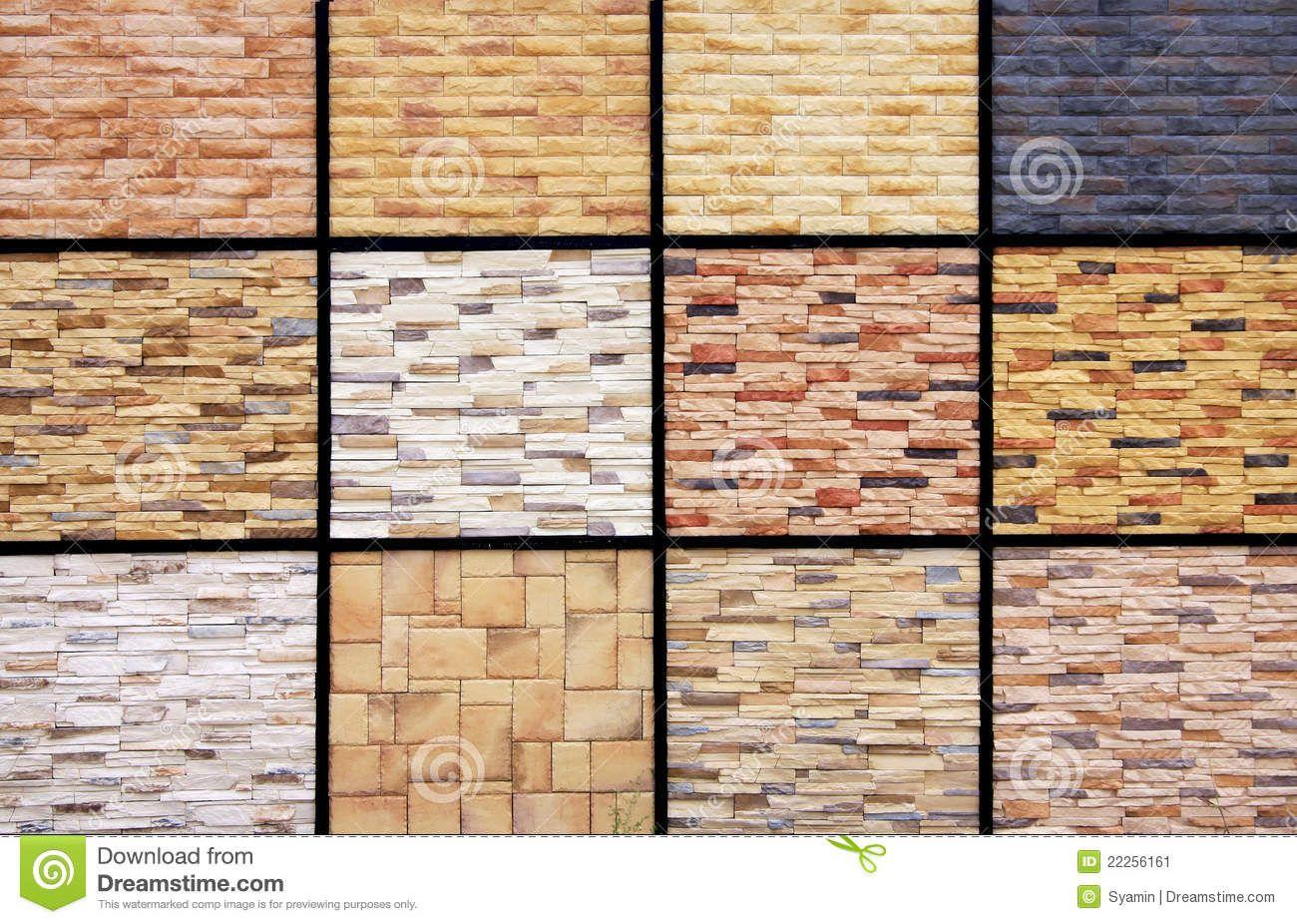 Wall Tiles Sample Tile Samples Wall Tiles Tiles