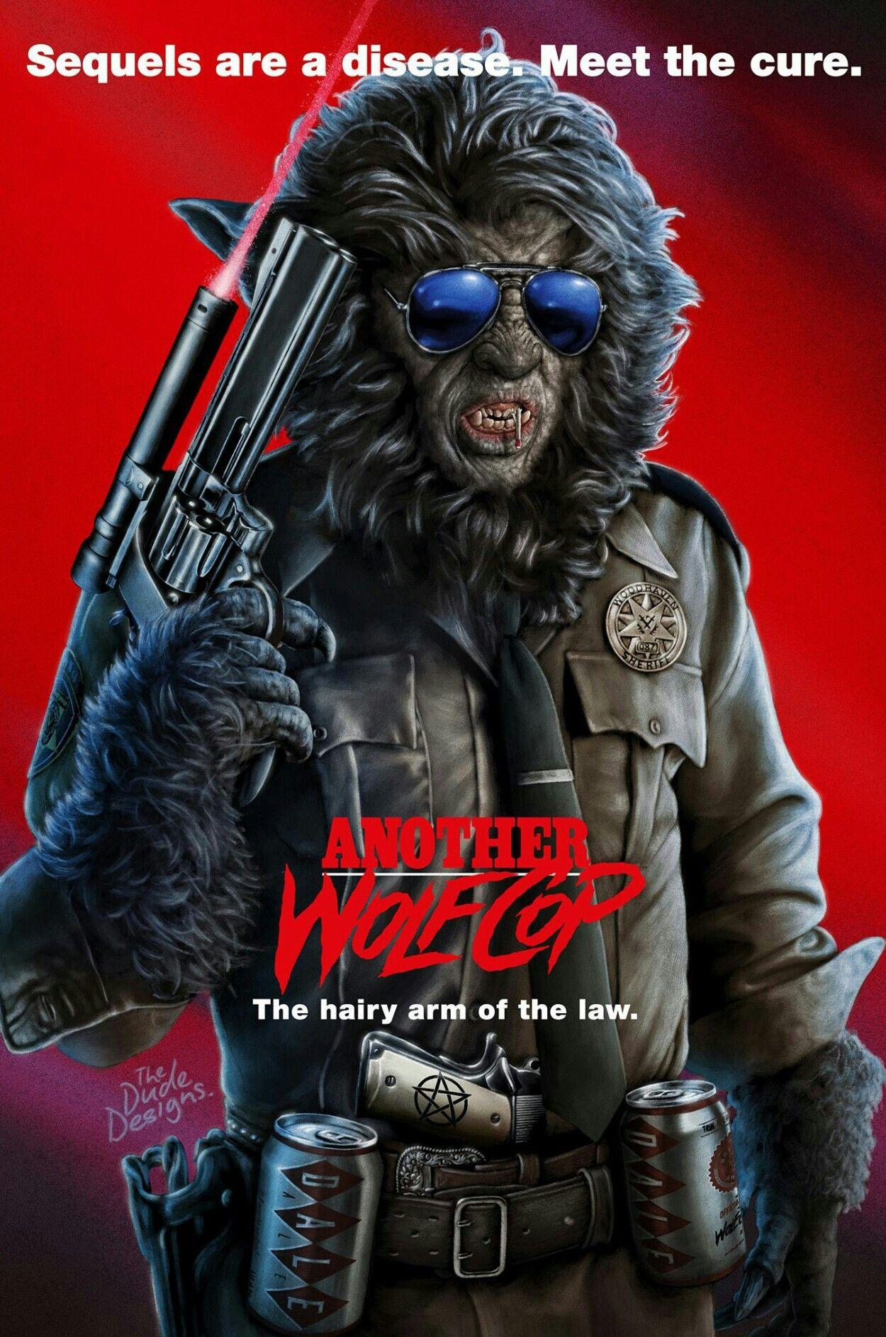 Wolf Cop 2 Filmes Completos Filmes Online Gratis E Filmes