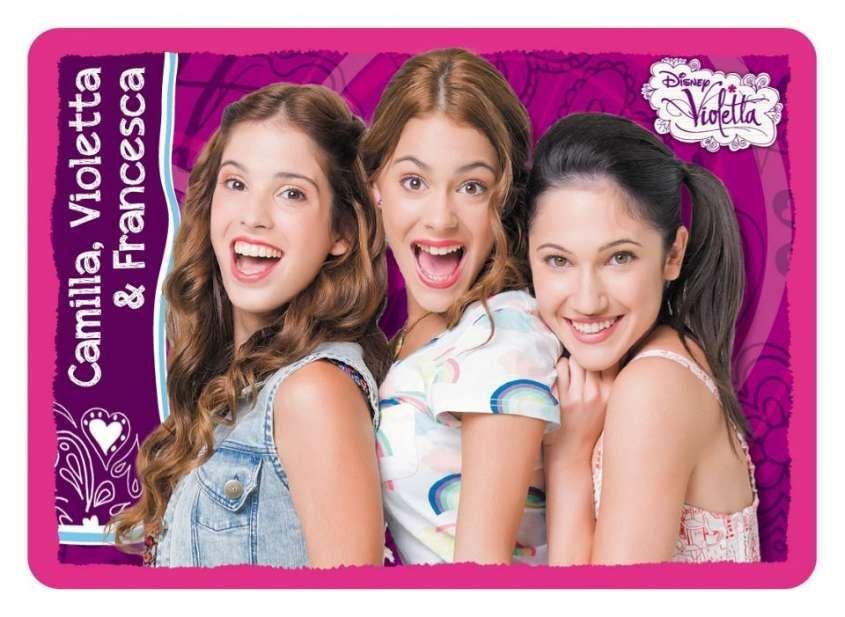 Biglietti Auguri Compleanno Di Violetta.Biglietti Invito Di Compleanno Di Violetta Da Stampare Biglietto
