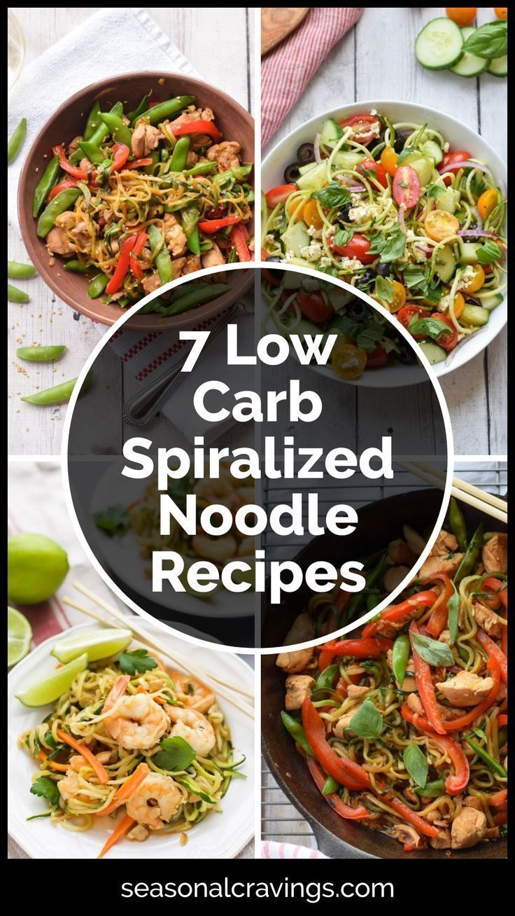 Pin by seasonal cravings healthy food blog on bloggers best pin by seasonal cravings healthy food blog on bloggers best healthy recipes pinterest noodle recipes glutenfree and stir fry forumfinder Gallery