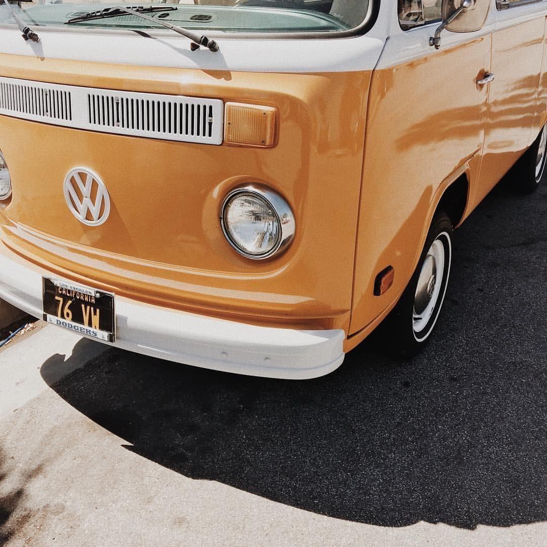 aydriananeapolitan Vans, Aesthetic vintage, Retro aesthetic