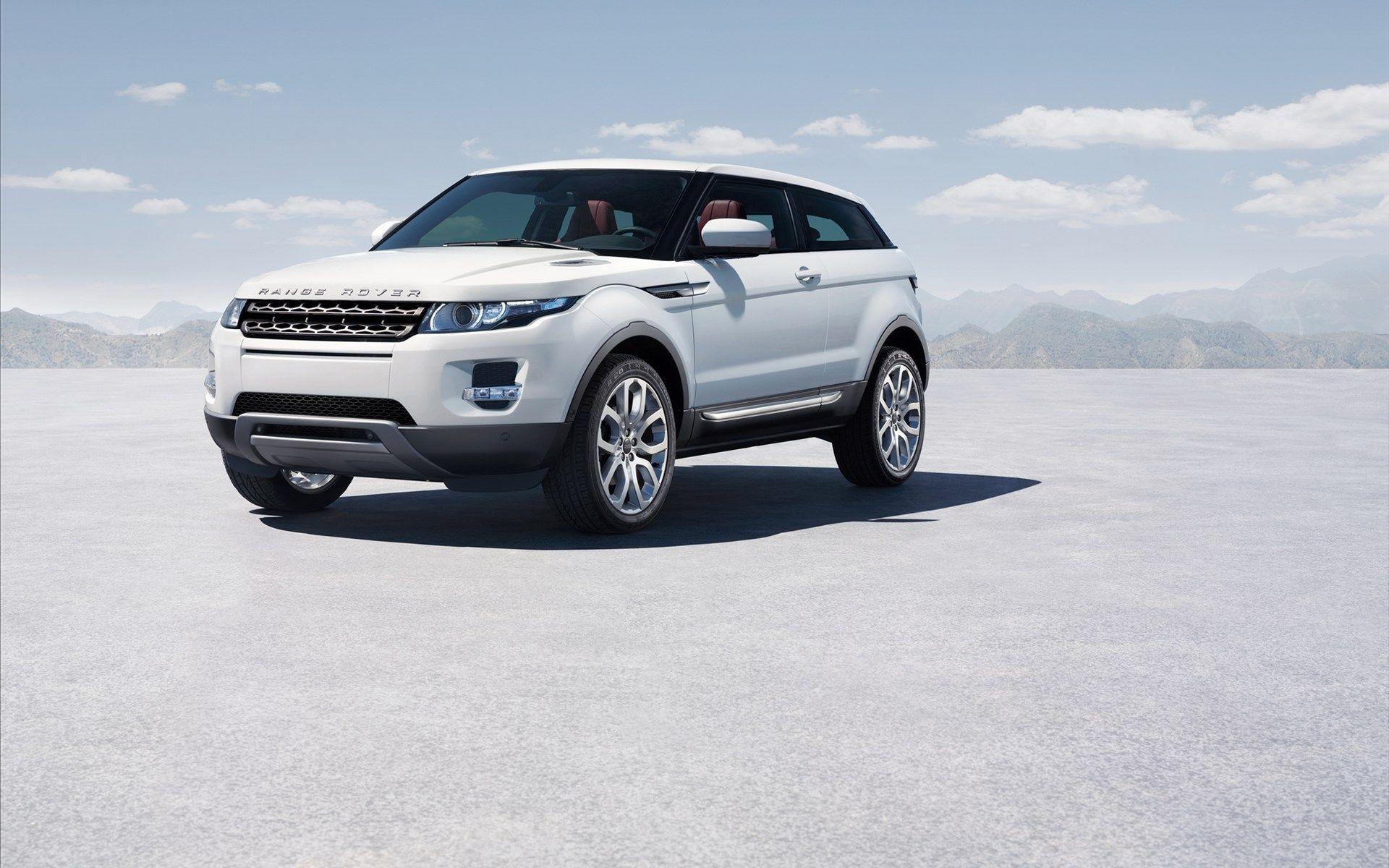 Wonderful range rover evoque wallpaper