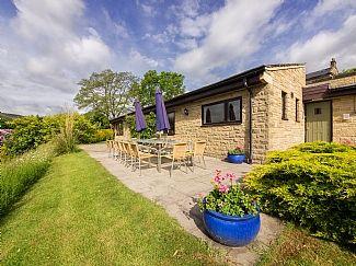 Holiday Cottage In Hathersage Derbyshire England E11608 Holiday Cottage Peak District Cottages Lodge