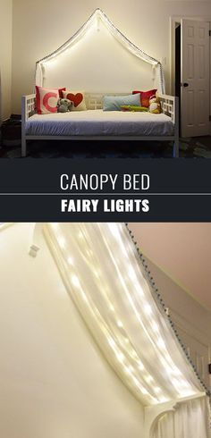 43 most awesome diy decor ideas for teen girls girls canopy beds 43 most awesome diy decor ideas for teen girls solutioingenieria Image collections