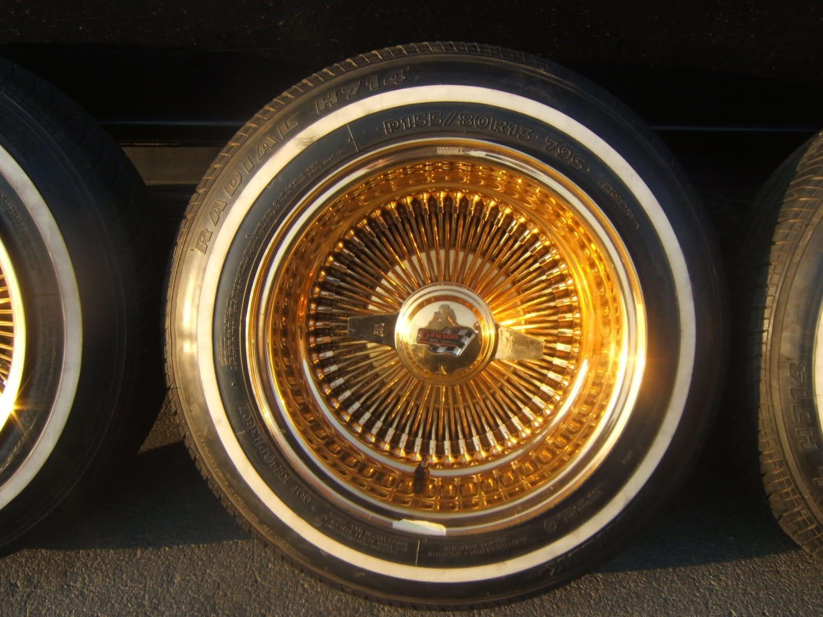 Image Tinypic Free Image Hosting Photo Sharing Video Hosting Lowriders Custom Paint Aftermarket Wheels