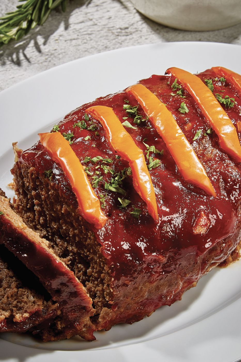 Eric Theiss Meatloaf Recipe Food recipes, Meatloaf