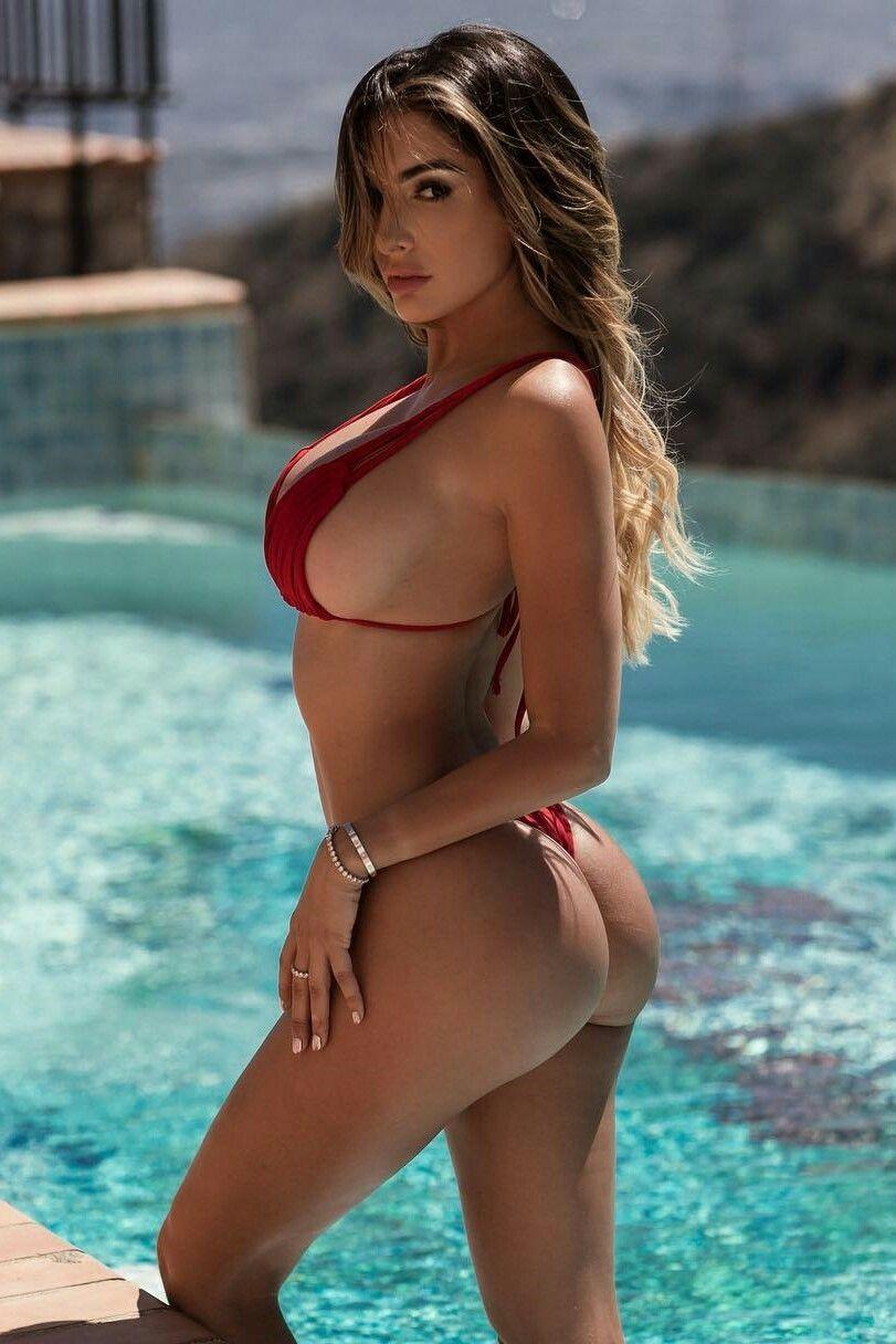 Celebrites Alicia Davis nude photos 2019