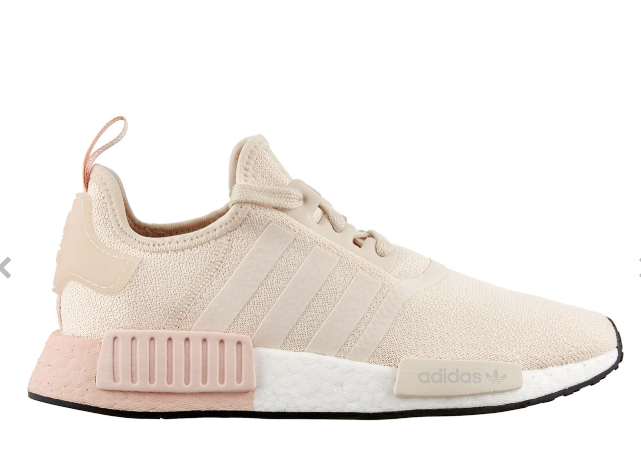 nmd_r1 shoes womens
