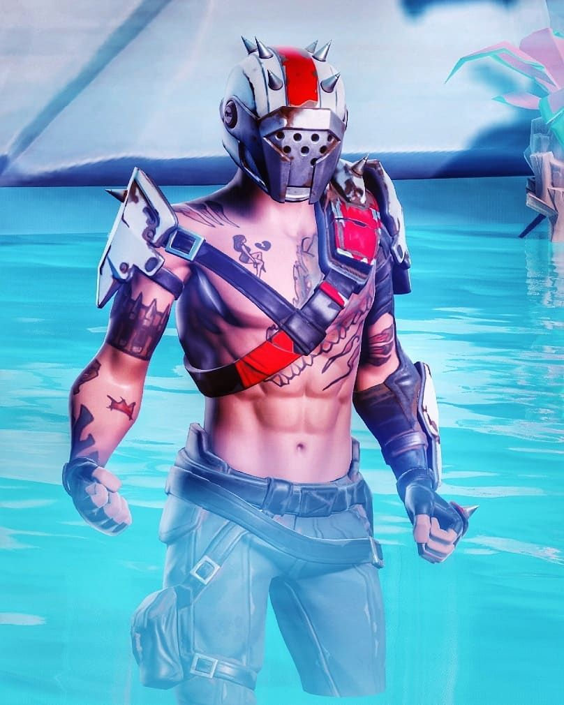 90 Likes 8 Comments Megan Midnitehyp3 On Instagram You Needed A Posing X Lord In The Water Fort Fortnite Best Cosplay Phone Wallpapers Tumblr