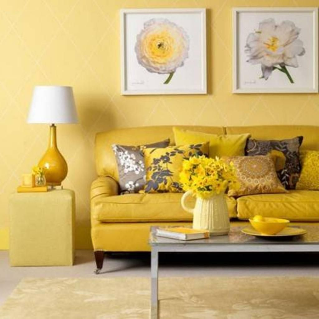 Unique Wall Paint Ideas Photo - The Wall Art Decorations ...