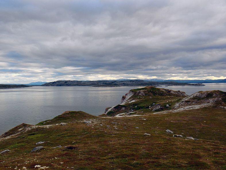 Norjanmeri