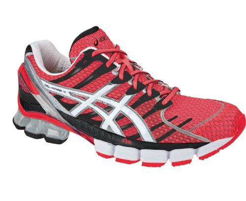 buying cheap high quality check out Amazon.com: ASICS LADY GEL-KINSEI 4 Running Shoes: Shoes ...