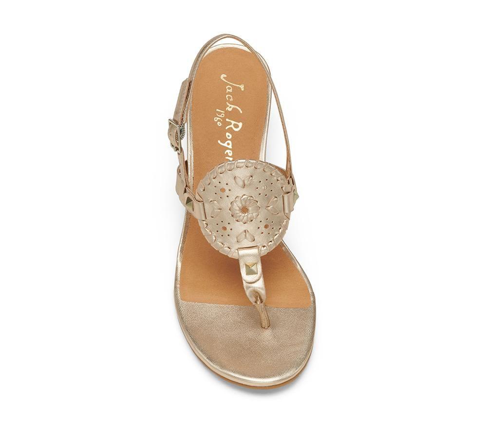 Georgica Kitten Heel Sparkle Sandals Kitten Heels Heels