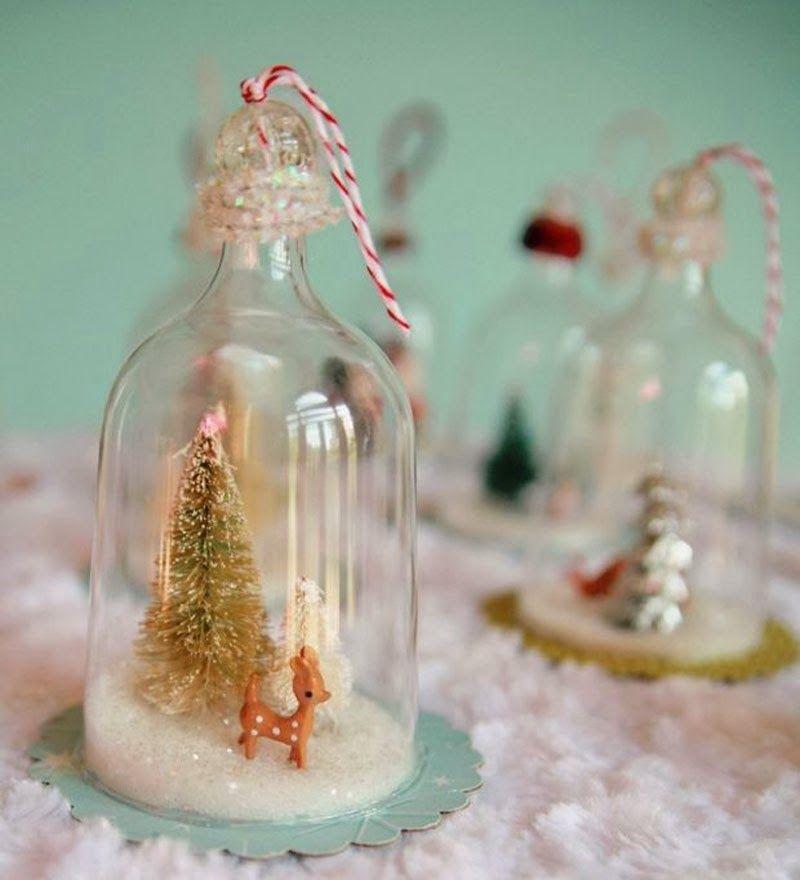 Lo m s nuevo en decoraci n navide a un bambi navidad for Lo ultimo en decoracion