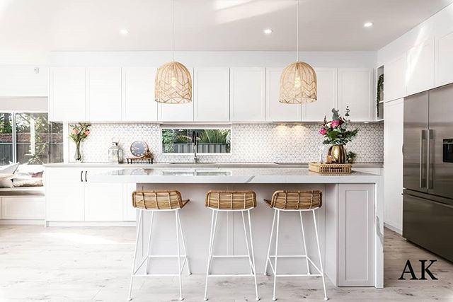 Its more than just  kitchen complete home living experience with artform kitchens from initial client consultation to our free design and quote also rh pinterest