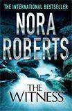Nora Roberts - the world's greatest storyteller