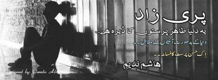 Abdullah By Hashim Nadeem Pdf