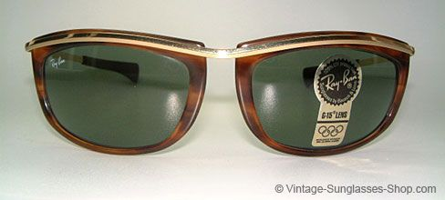The Wore Rider Peter Fonda These Easy As GetsFrom It In Cool I9DH2E