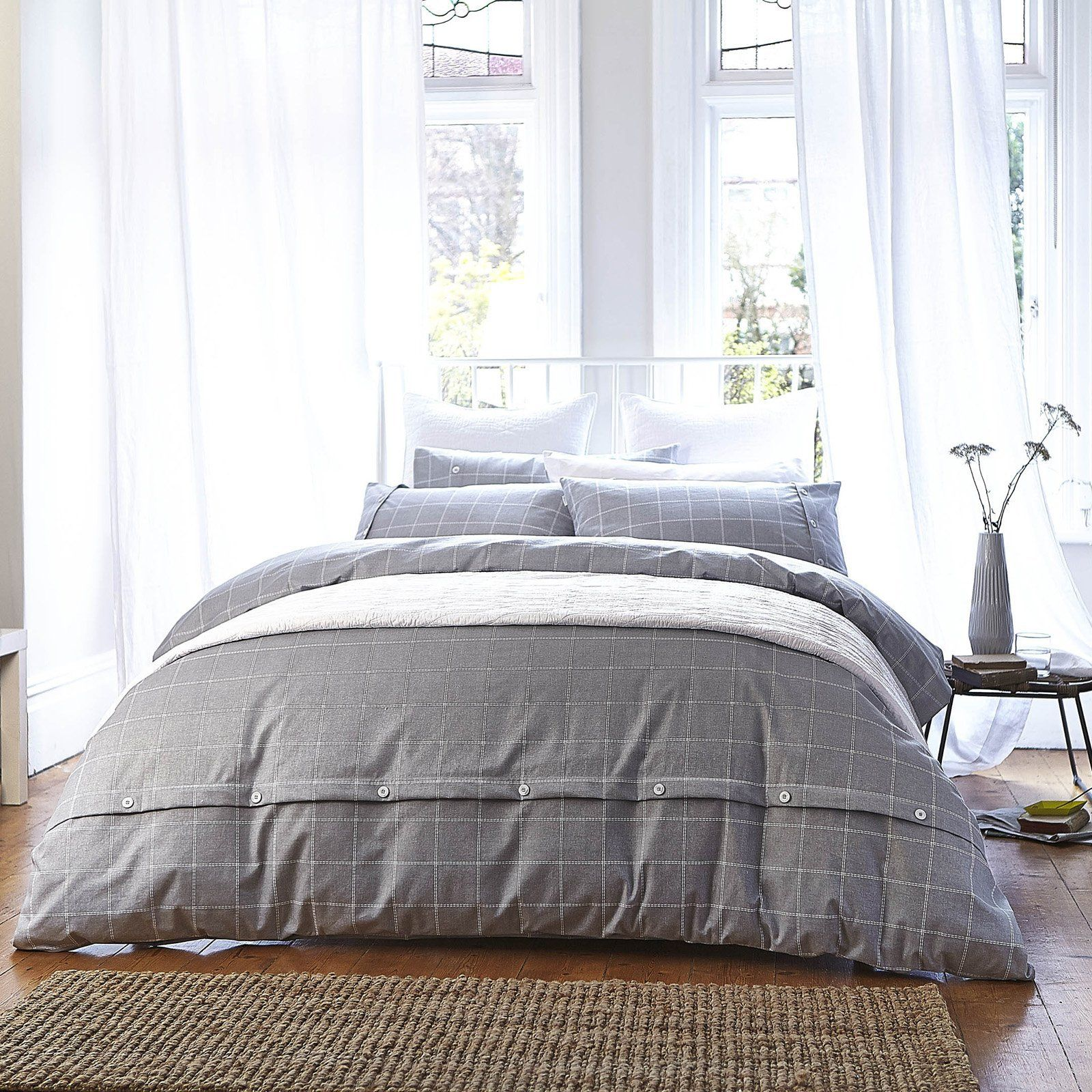 Pin by Textile Warehouse Home furni on Bianca Duvet