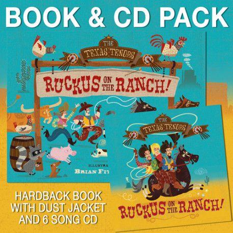 CD&BOOK_PACK