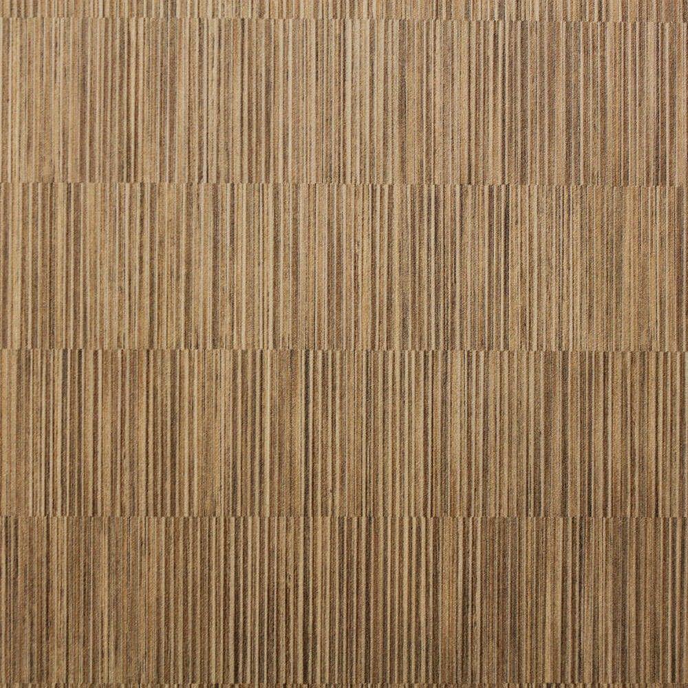 Sherwood-Sagano-532-Vinyl-Flooring | Flooring Ideas | Pinterest