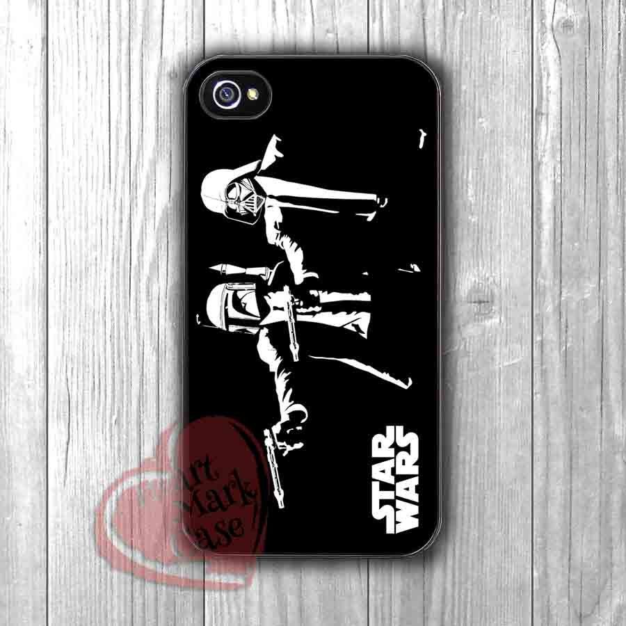sexy in suit boba fett-1ny for iPhone 4/4S/5/5S/5C/6/ 6+,samsung S3/S4/S5,S6 Regular,S6 edge,samsung note 3/4