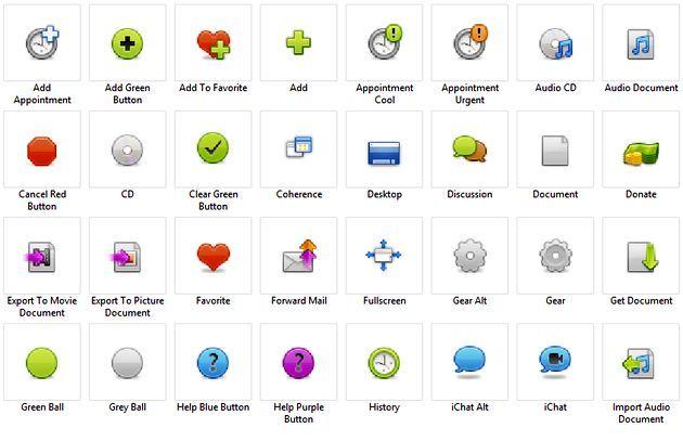 527c92eda01b7 Developpers Icons