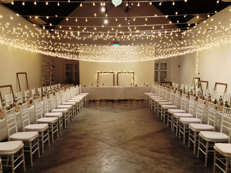 Fairy lights wedding singapore google search decorations fairy lights wedding singapore google search junglespirit Gallery