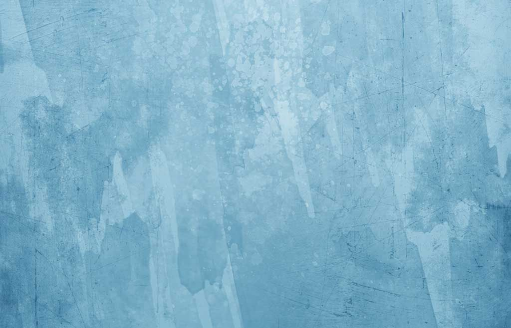 Free Grunge Watercolor Stock Background Images Backgrounds Etc