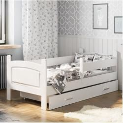 Photo of Beds with mattress – hangiulkeninmali.com/home