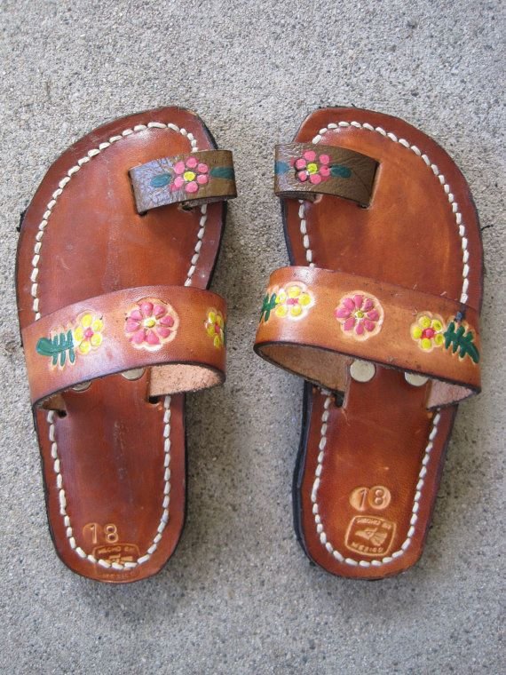 bc1a77d9f3f1e7 1967--The Summer Of LOVE! by Cuckoo Chenille on Etsy