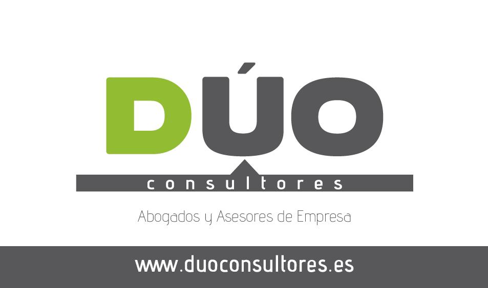 Dúo Consultores Abogados Y Asesores De Empresa Dúo Consultores Abogados Y Asesores De Empresa Asesoramiento In Tech Company Logos Vimeo Logo Company Logo