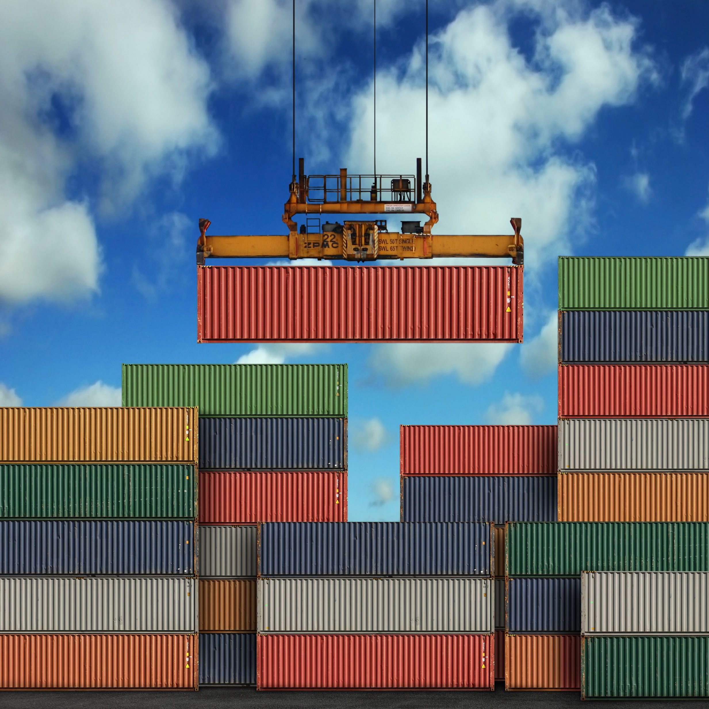 Image result for cargo containers