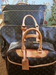 LV to go