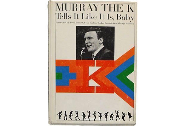 Murray The K